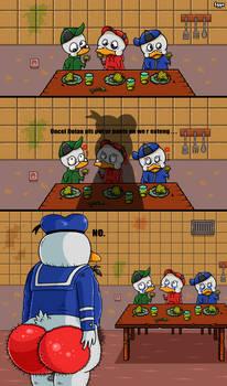 Dolan Pants