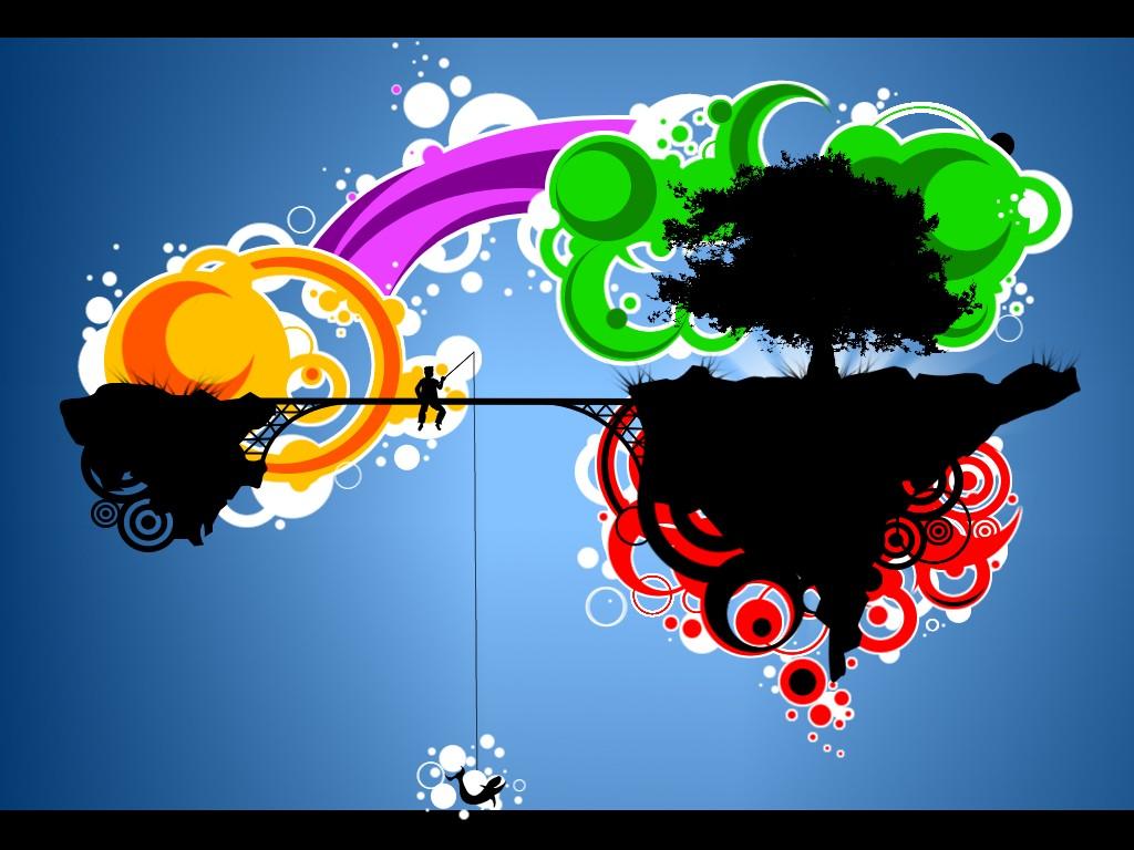 http://fc02.deviantart.com/fs13/f/2006/361/2/b/Vector_Art_by_r_fl.jpg