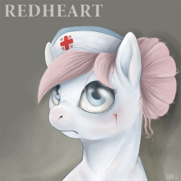 redheart_by_pterosaurpony-d4ai7wo.png