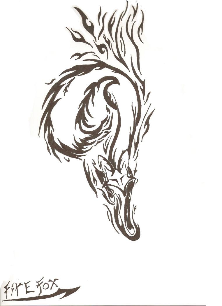 45 Insanely Gorgeous Tree Tattoos on Back  Spiritus Tattoo