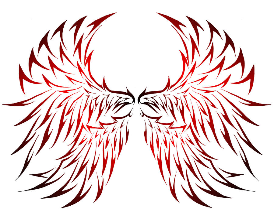 Image Result For Coloring Pages Winged