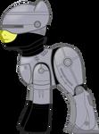 ROBOCOLT