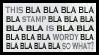 Wordy Wordy Wordy :D by ChikitaWolf