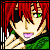 RQ: Lavi Icon by ChikitaWolf