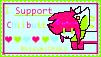 .::I support Chiibutt::. by rainbowyum