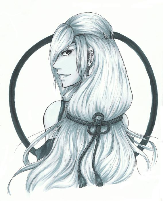 Seiko by Antarija