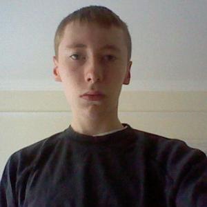 rolandwhittingham's Profile Picture