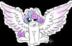 Princess Mighty Wings :spoilers: