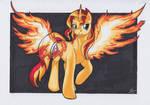 Phoenix Shimmer