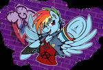 Punk Dash