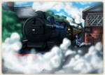 Stormy 7f Fin by StormBlaze-Pegasus
