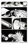The Thing in the Water page 4