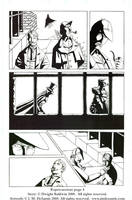 Repercussions page 4 by jmdesantis