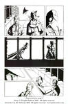 Repercussions page 4