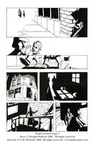 Repercussions page 5 by jmdesantis