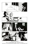 Repercussions page 5