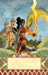 Chadhiyana Advertisement