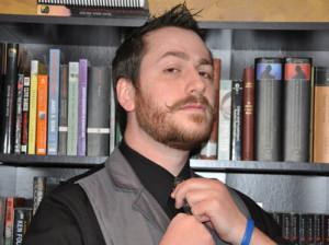 jmdesantis's Profile Picture