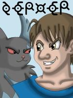 Zerxer GPX+ Avatar by JwalsShop