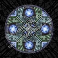Celtic UFO