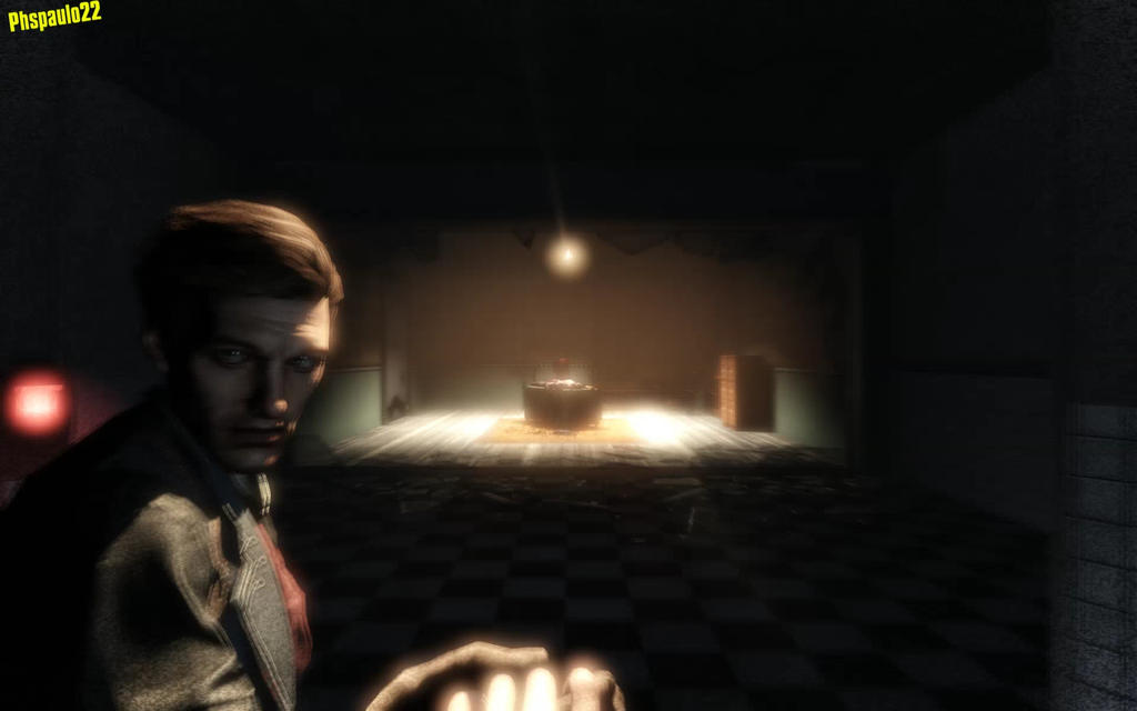 BioShock Infinite: Burial at Sea - Wikipedia