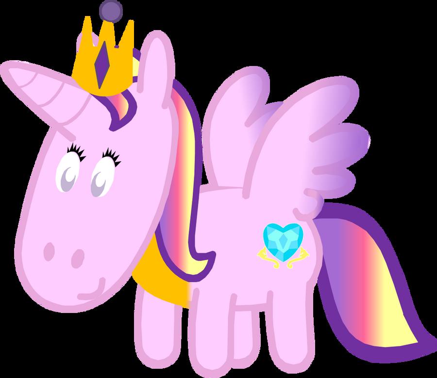 Princess Cadence And Shining Armor Human R34 Princess cadence by alice ...