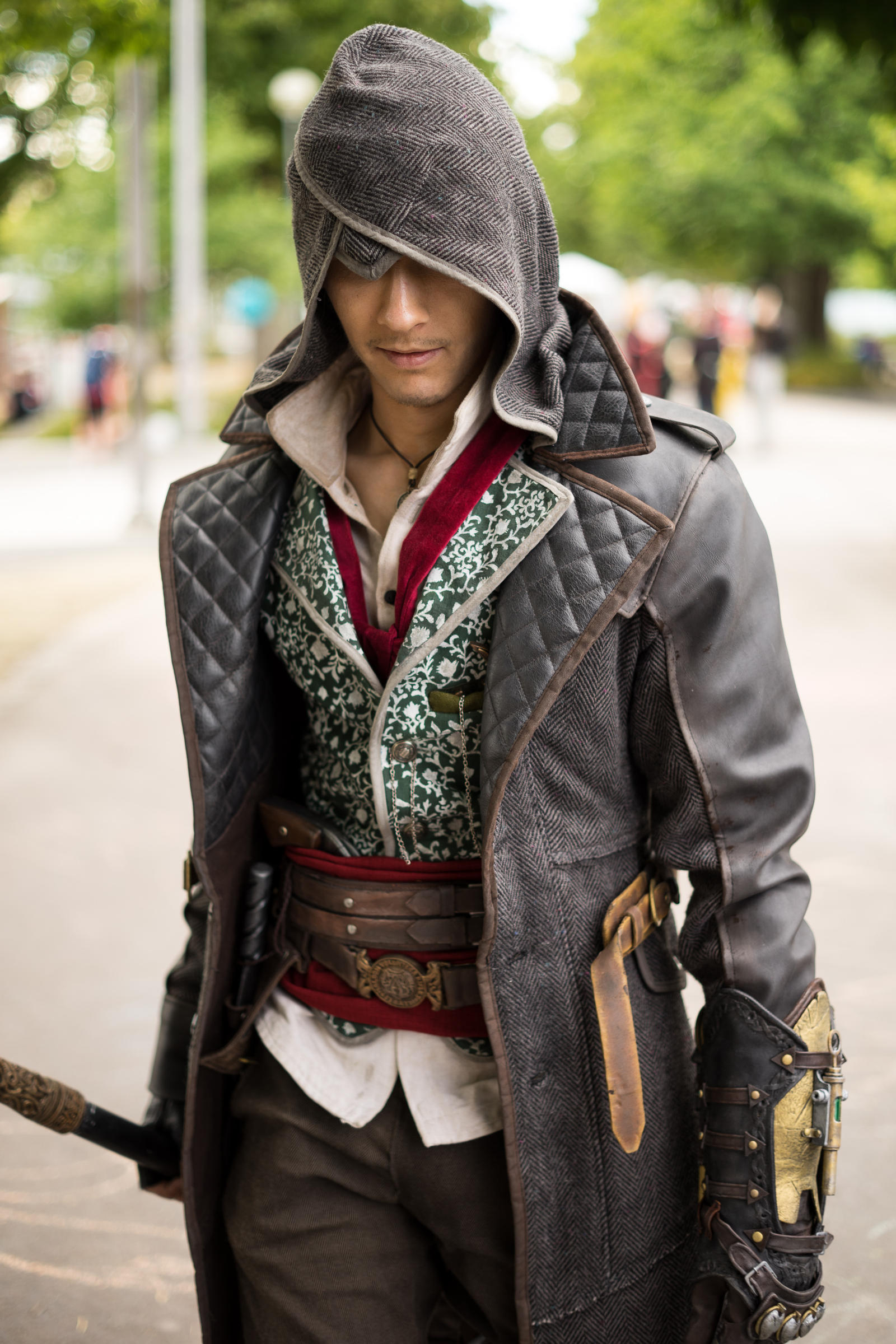 Jacob Frye/Gallery | Assassin&#39-s Creed Wiki | FANDOM powered by Wikia