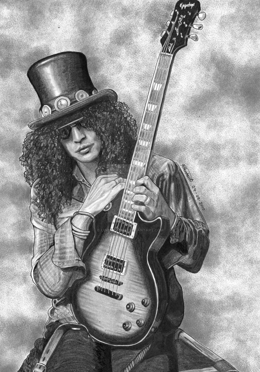 http://img04.deviantart.net/9fd7/i/2015/122/2/7/slash_guns_n_roses_by_lupinemagic-d2kfn4f.jpg
