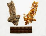 Chocolate and Nuts II