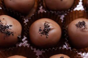 Oreo Truffles by Nora-Sims