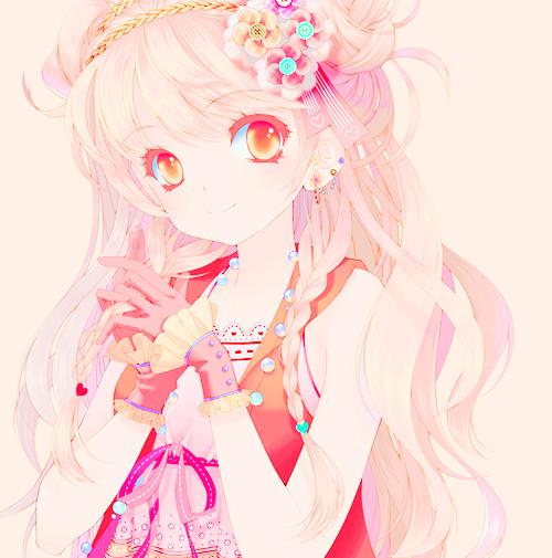 صور { anime tumblr } Anime_hello_there_by_anime_controls-d94ri97