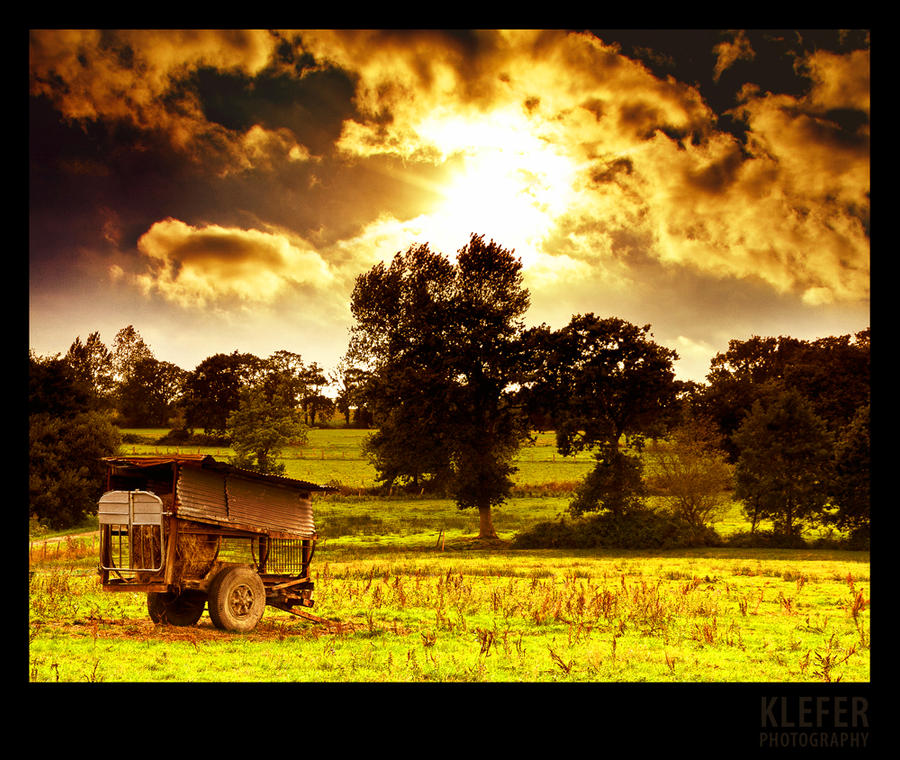 country2 by klefer