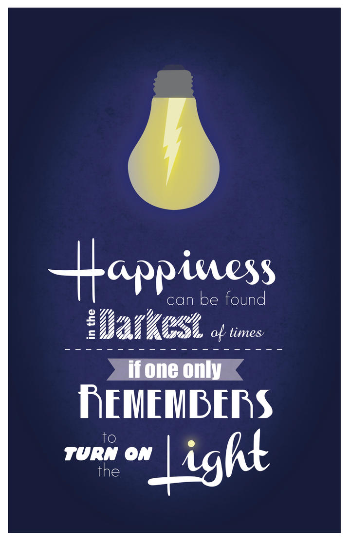 Hp Quotes Harry Potter Inspirational Postereskimochateau On Deviantart