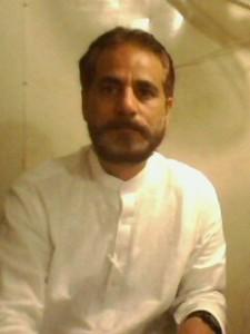 merajmohammad's Profile Picture