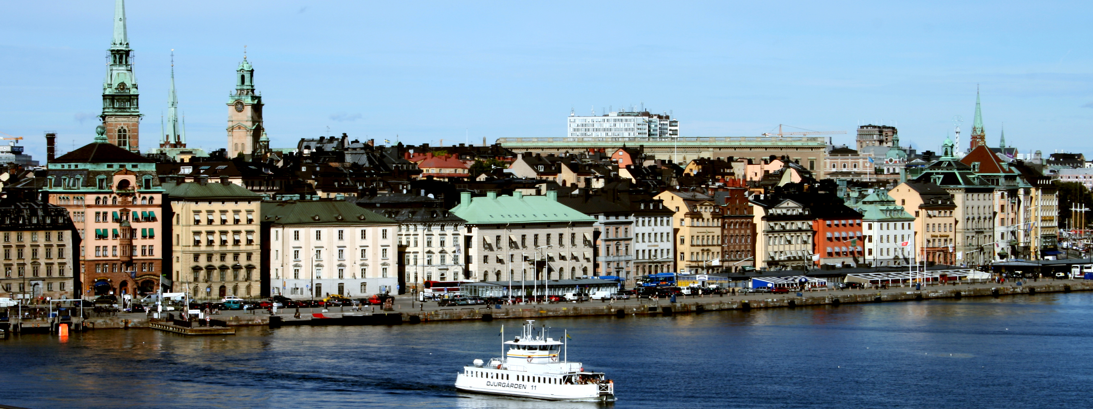 mötesplatsen blogg Malmö