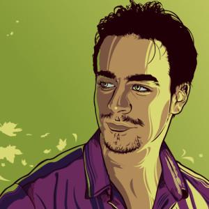 GranadaVector's Profile Picture