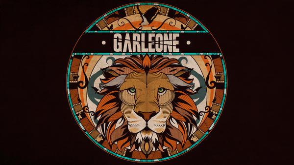 GARLEONE by GranadaVector