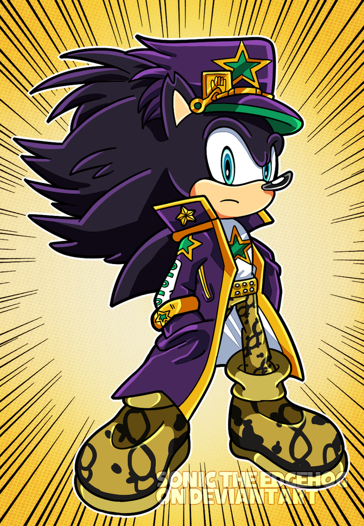 https://pre00.deviantart.net/8512/th/pre/f/2017/164/9/9/jojo_s_bizarre_sonic_adventure_by_sonictheedgehog-dbcll7h.png