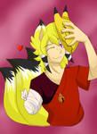 FoH: Daichi