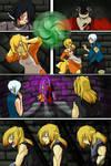 FoH: Quest 9 Jung