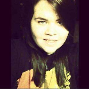 darklylightkayleigh's Profile Picture