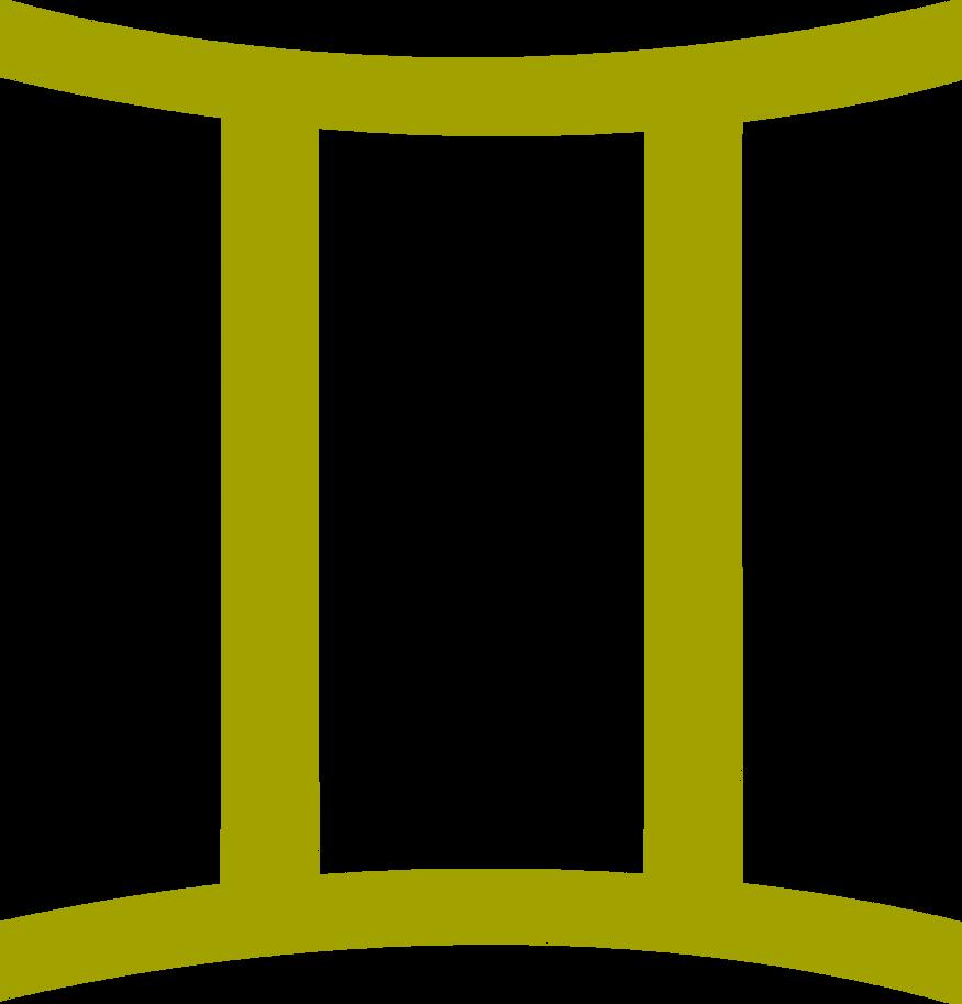 homestuck symbol | Minecraft Skins