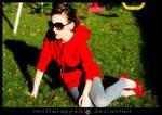 Emily In Wonderland IV