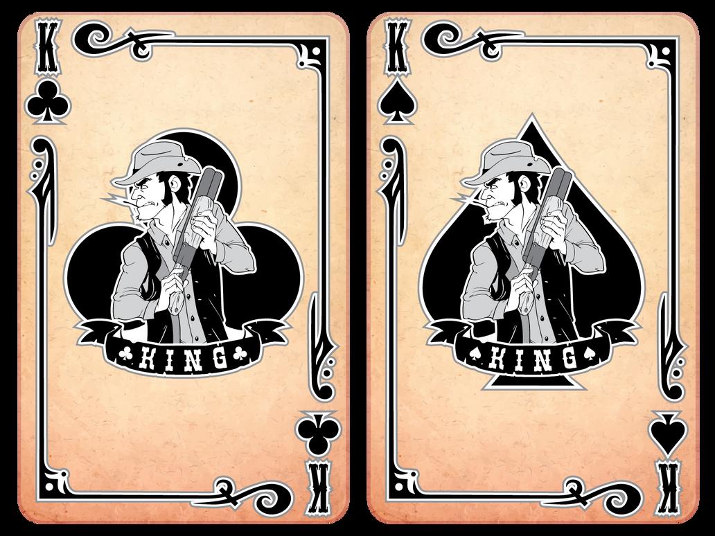 2 pair poker tour twitter login help