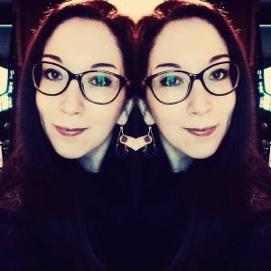 Irina-Ari's Profile Picture