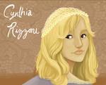 Cynthia AT