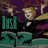 Dusk - The HEX Girls by xirim