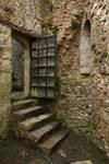 Castle Stock1