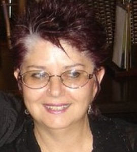 barbieq25's Profile Picture