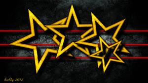 Kally Star by barbieq25